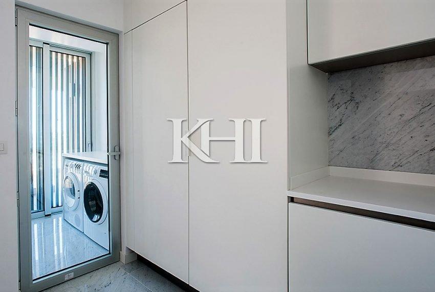 1_0029_LGV_Apartment-Model-Int03_Kitchen