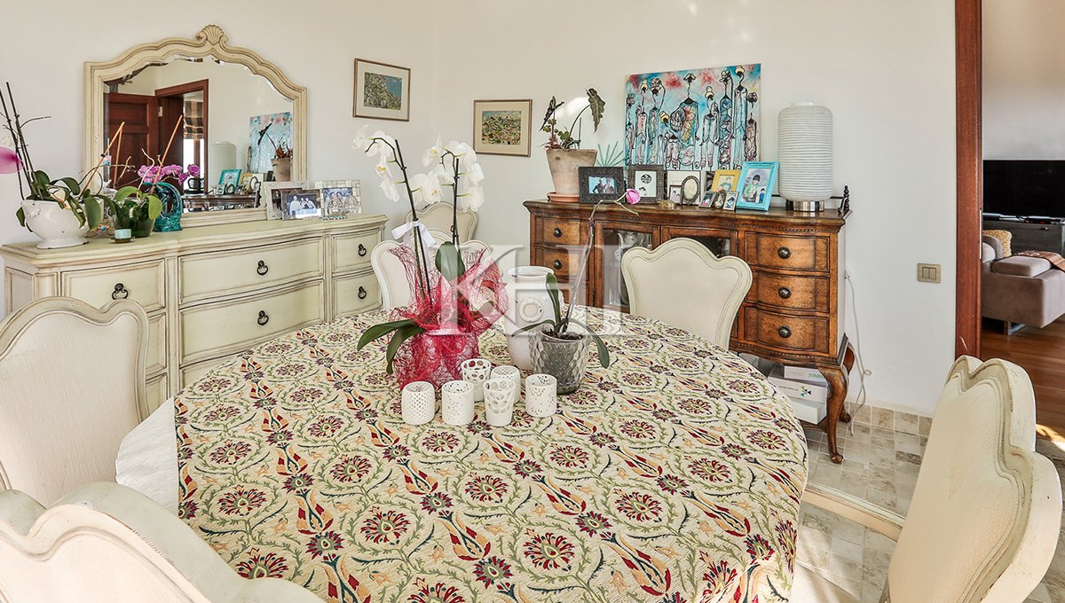 1_0030_İslamlar village villa for sale, commercial property for sale near Kalkan and Patara beach_52A8160