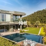 One-Bedroom Bodrum Apartments For Sale
