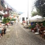 Boutique Hotel For Sale in Kalkan