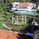 Luxury House Malveira da Serra