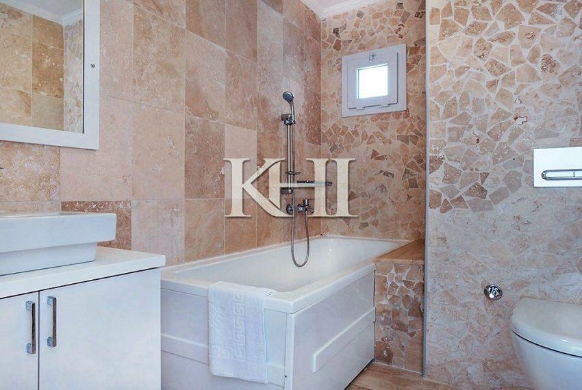 5 Bedroom luxury villa for sale in Kalkan (12)