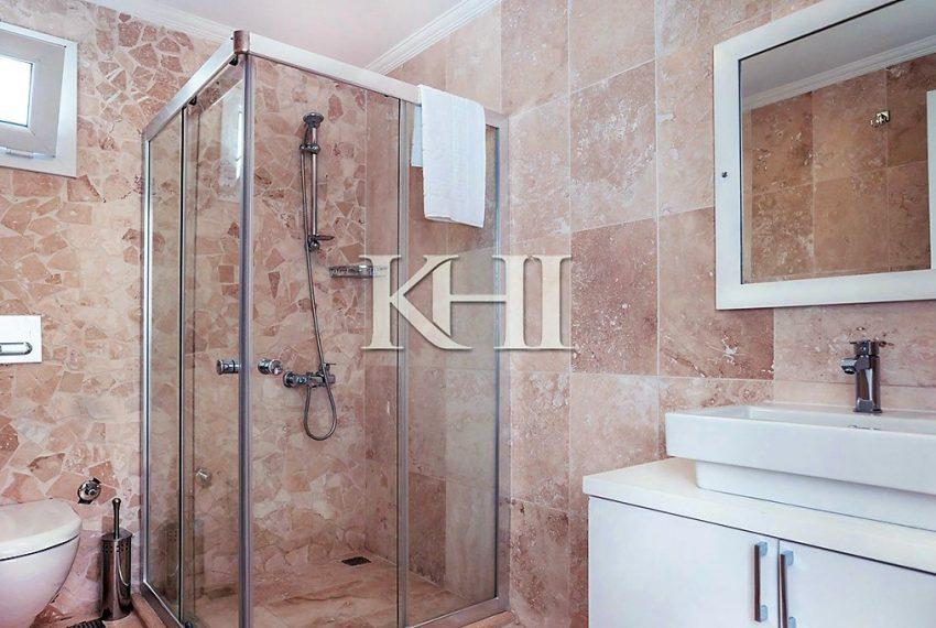 5 Bedroom luxury villa for sale in Kalkan (20)