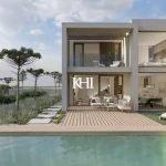 Villas for sale in Obidos