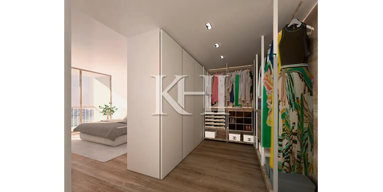 5 Bedroom Apartment In Lisbon, Santos