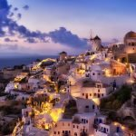 Buying Property in Greece Faqs