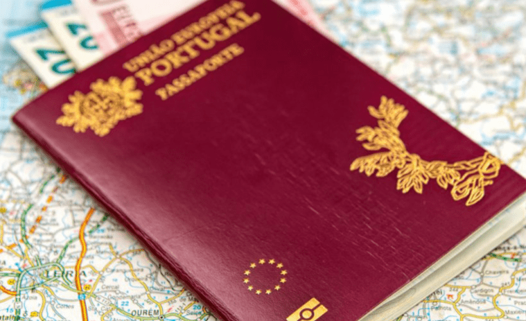 Changes to the Golden Visa Programme in Portugal