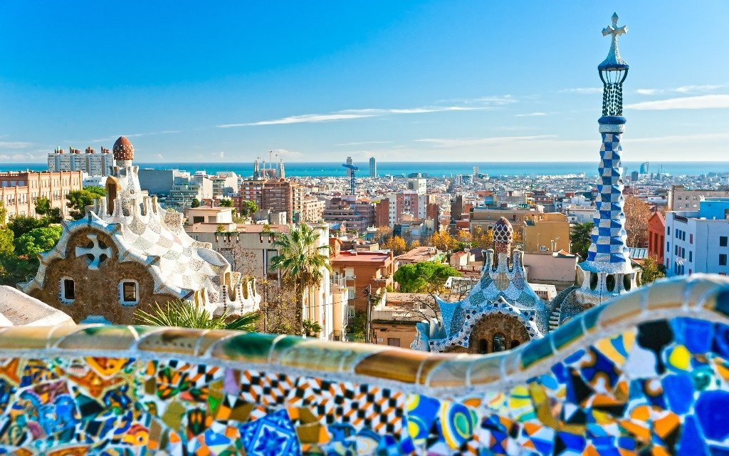 Buying Property in Spain Faqs