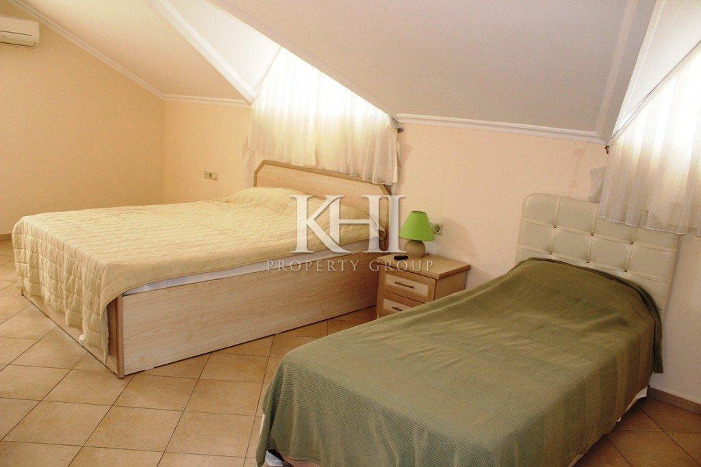 3 Bedroom Resale Apartment Calis