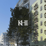 Luxury Lisbon Saldanha Apartment