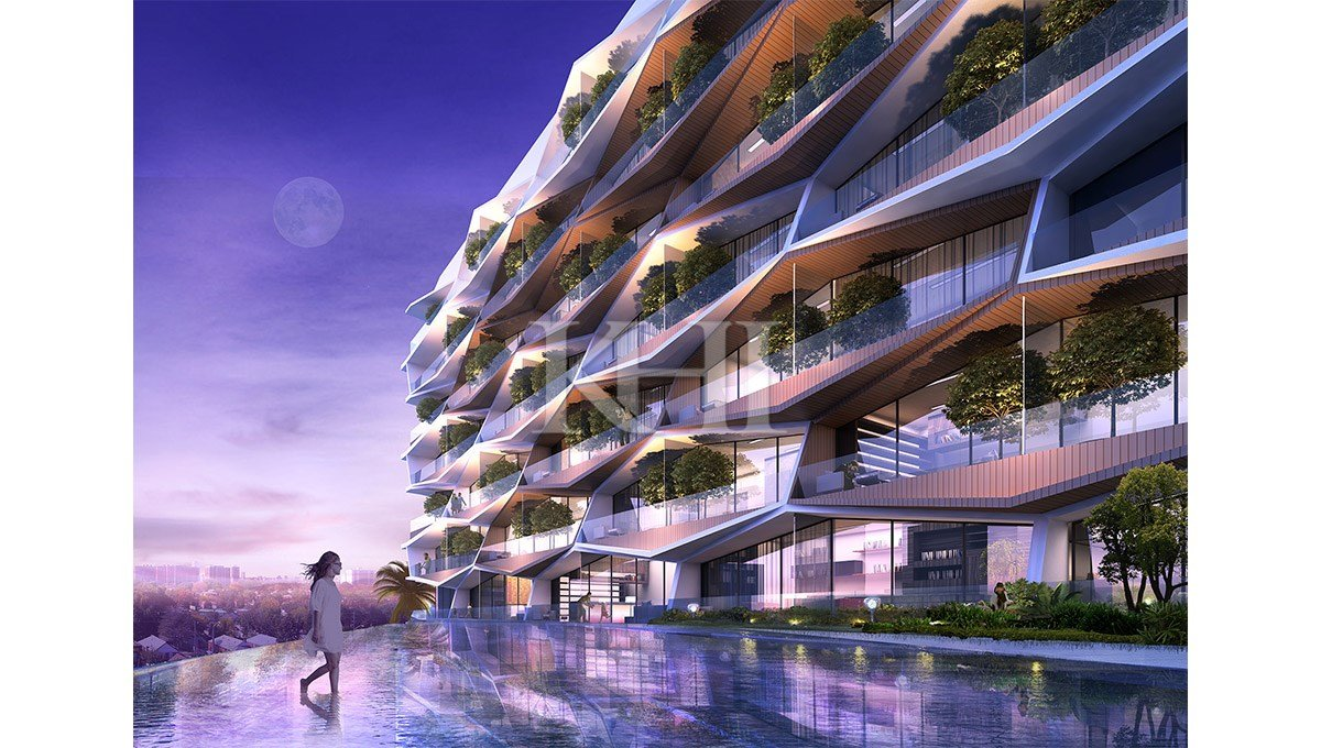 Buying Property in Turkey Faqs