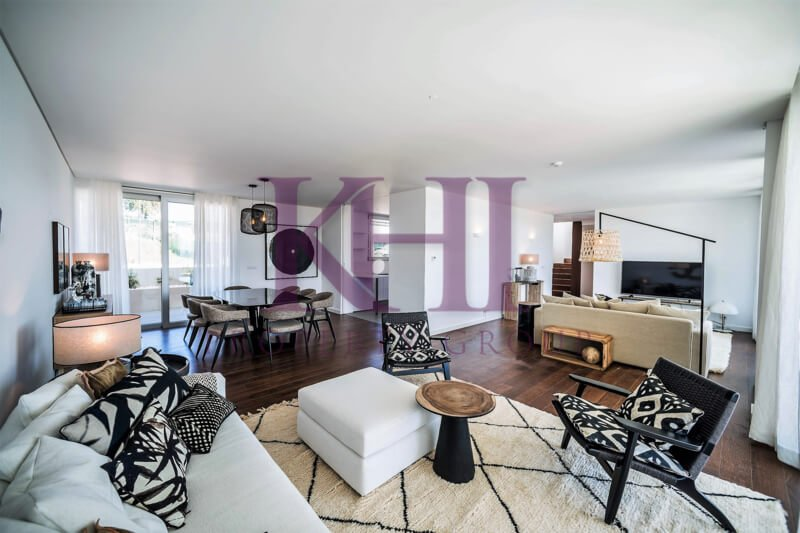 LGV_THouse-Model-Int01_Living-Room