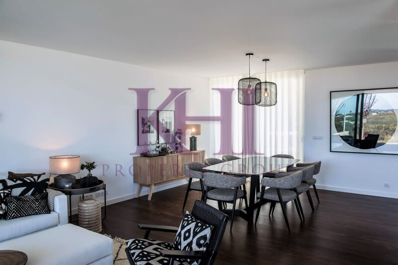 LGV_THouse-Model-Int03_Living-Room