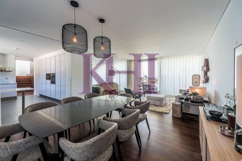 LGV_THouse-Model-Int04_Living-Room