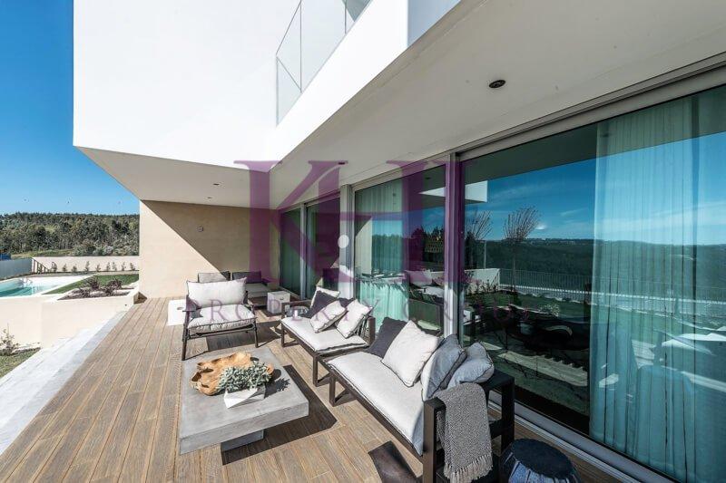 LGV_THouse-Model-Int09_Terrace