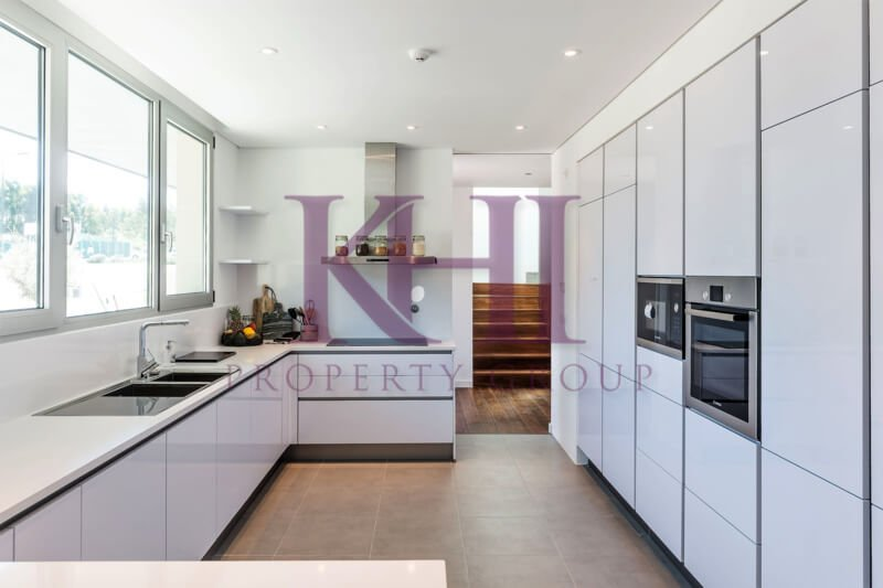 LGV_THouse-Model-Int11_Kitchen