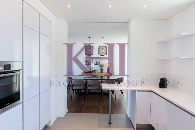 LGV_THouse-Model-Int12_Kitchen