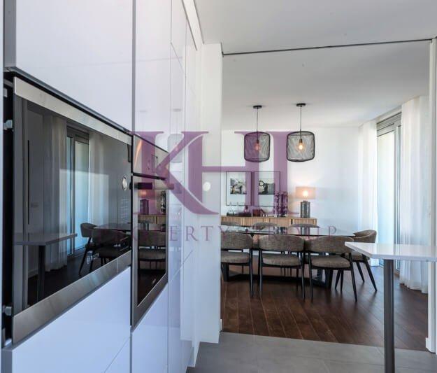 LGV_THouse-Model-Int13_Kitchen