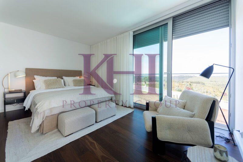 LGV_THouse-Model-Int18_Master-Suite