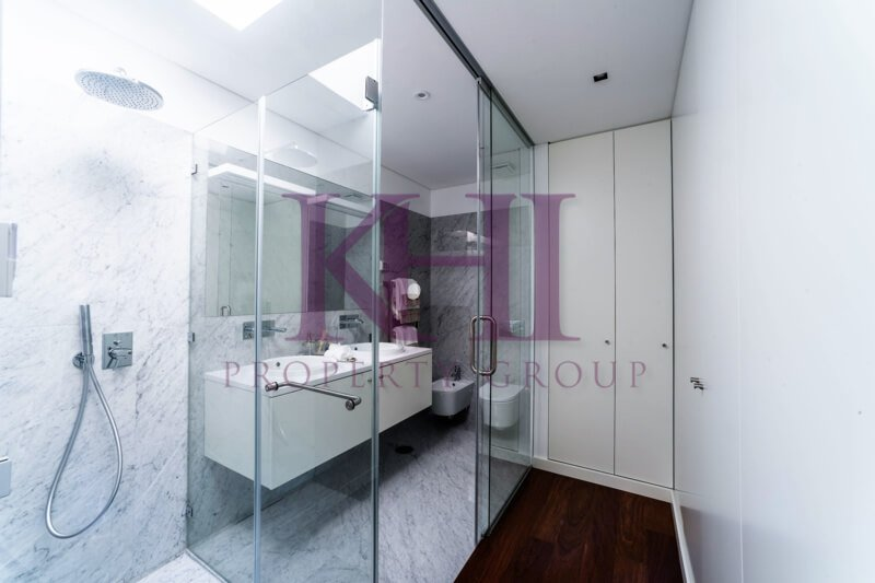 LGV_THouse-Model-Int19_WC-Master-Suite