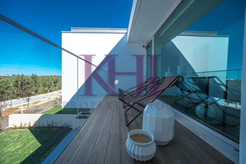 LGV_THouse-Model-Int20_Terrace-Master-Suite