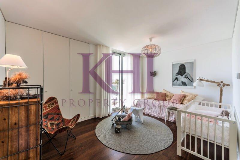 LGV_THouse-Model-Int23_Kid-Room