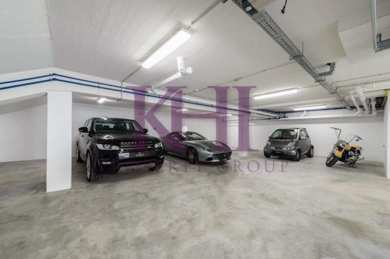LGV_THouse-Model-Int26_Garage
