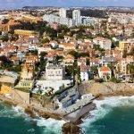 Real Estate for sale in Monte Do Estoril