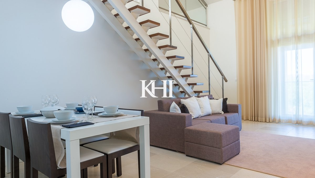 luxury Portugal property for sale