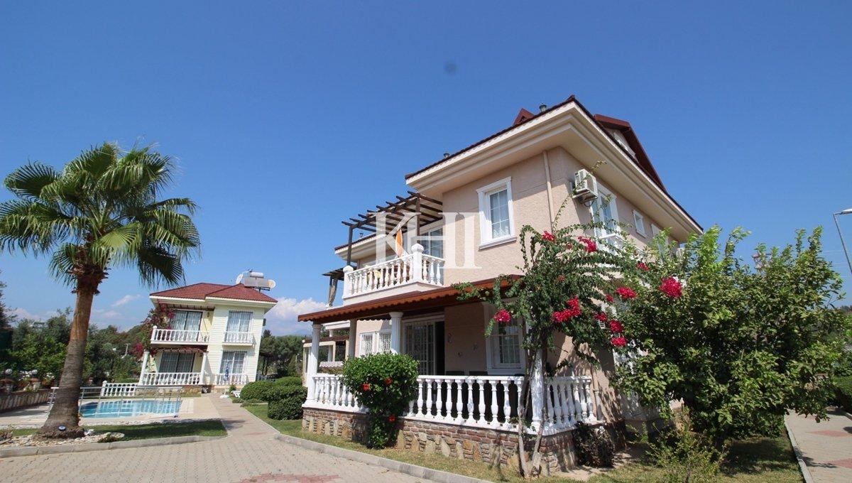 Bargain Calis Apartment for Sale