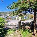 Sea View Villa For Sale In Karagozler, Fethiye