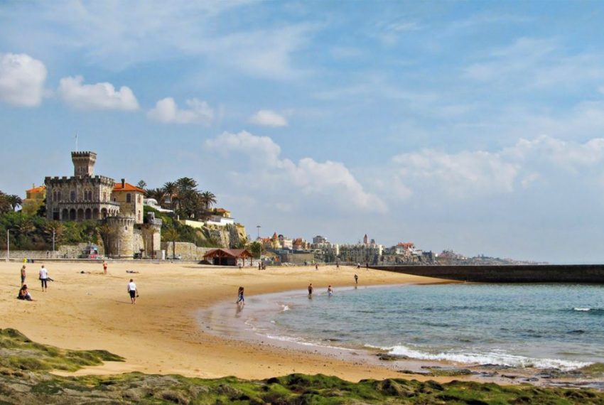 Real Estate for sale in Estoril