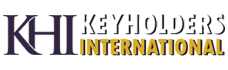 Keyholders International Property Group