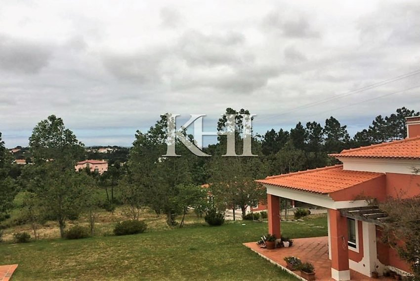 Real estate for sale in Obidos