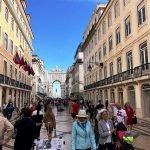 Real Estate For Sale in Lizbon