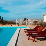 Real Estate for sale in Silver Coast