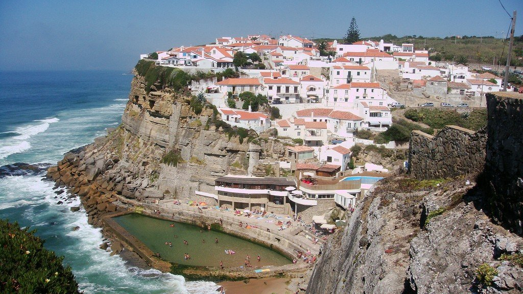 Real Estate for sale in Sintra
