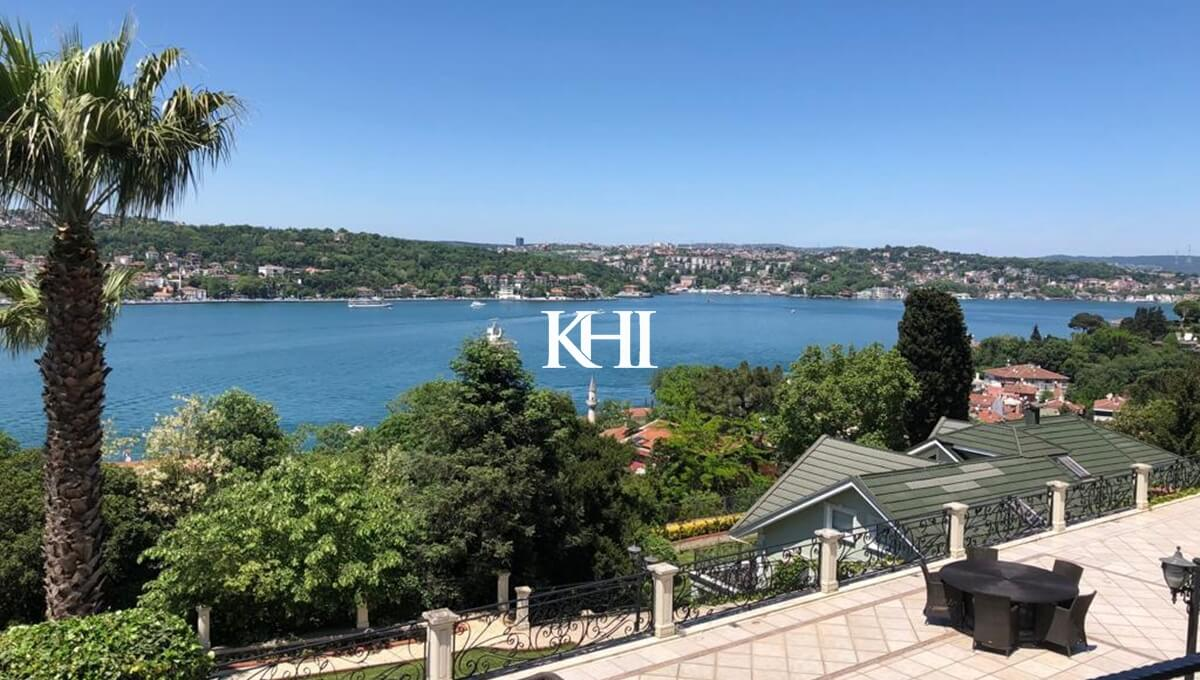 substantial-luxury-istanbul-mansion-complex-for-sale