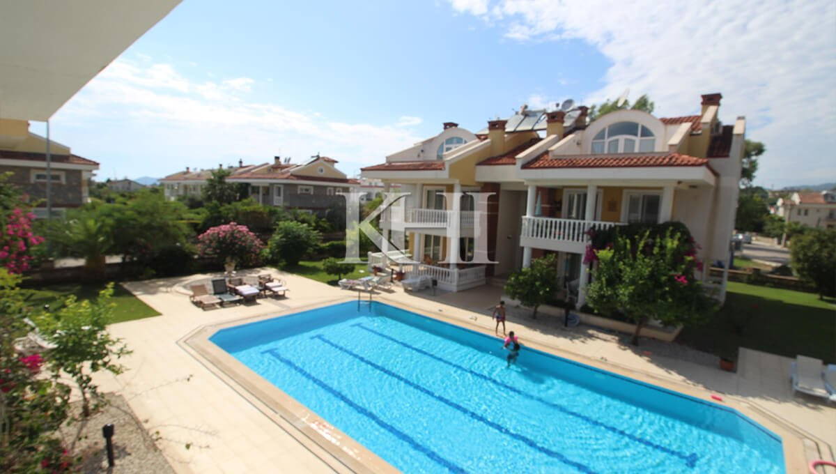 two-bedroom-duplex-apartment-for-sale-ın-calis