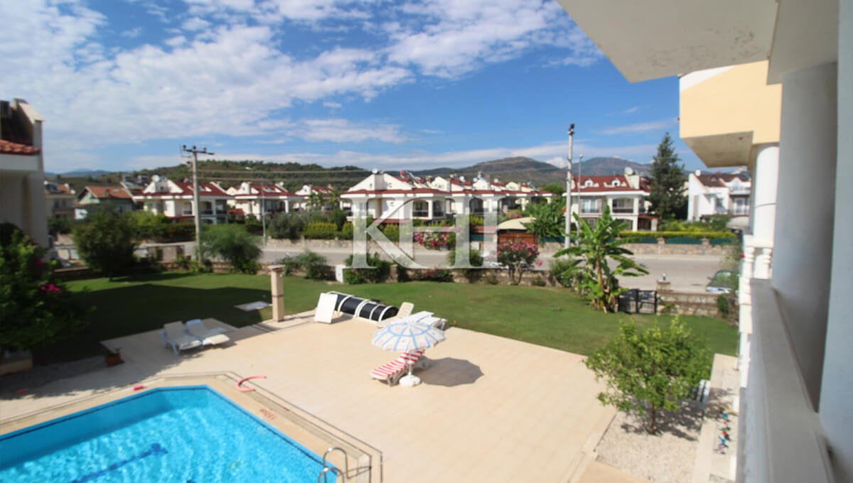 two-bedroom-duplex-apartment-for-sale-in-calis