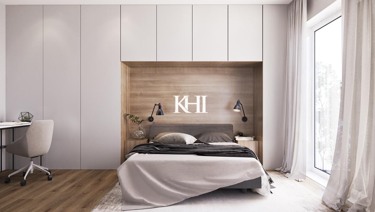 Garcia_Bedroom