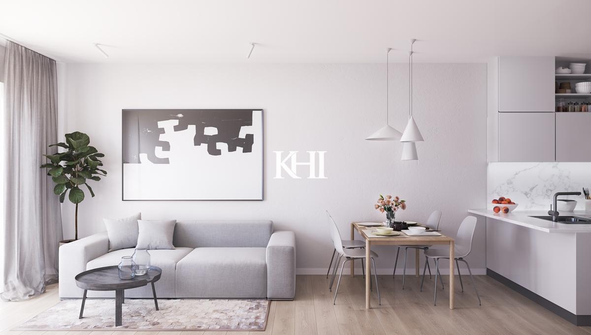 Garcia_livingroom