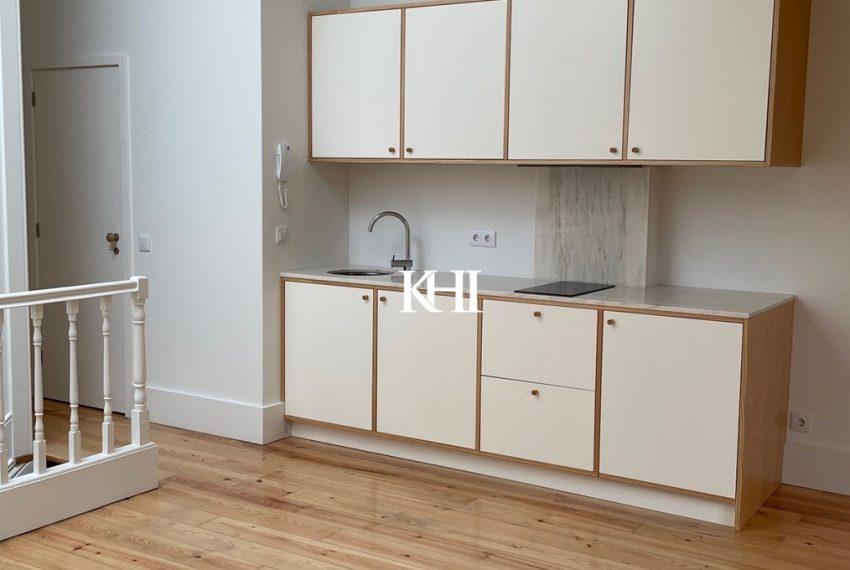 apartment-for-sale-in-porto