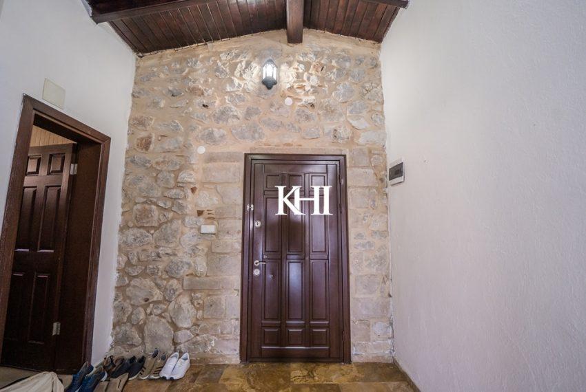 Söğüt Villa Çekimi - 06.07.2021-01962