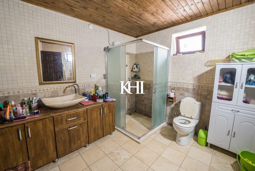 Söğüt Villa Çekimi - 06.07.2021-01963