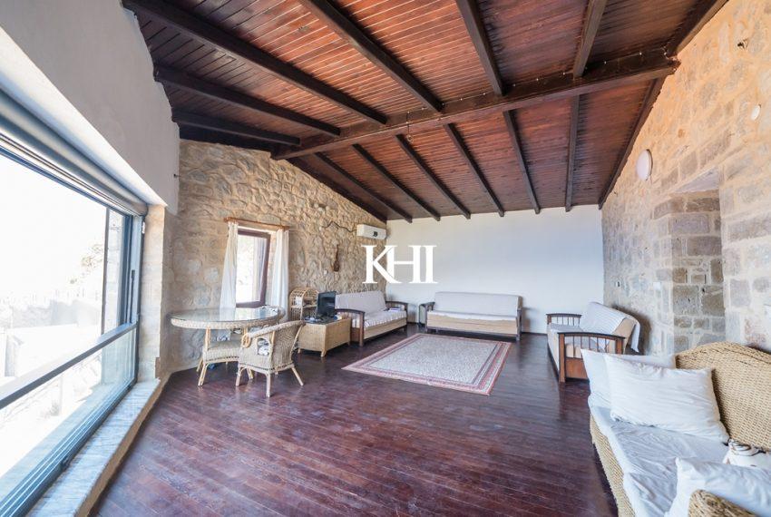 Söğüt Villa Çekimi - 06.07.2021-01971