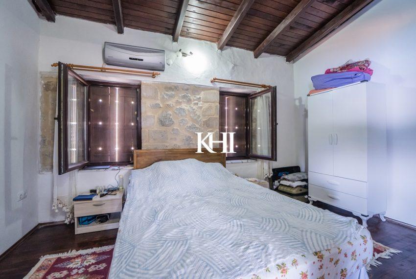 Söğüt Villa Çekimi - 06.07.2021-01984