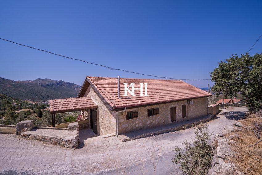 Söğüt Villa Çekimi - 06.07.2021-02006