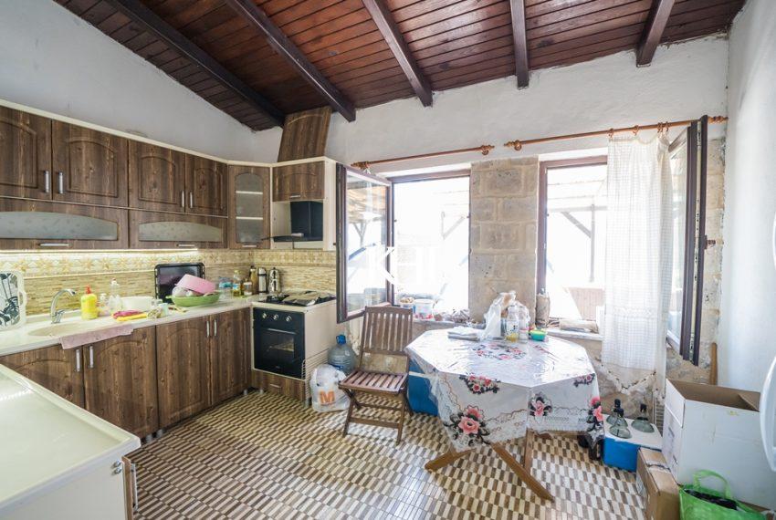 Söğüt Villa Çekimi - 06.07.2021-02008