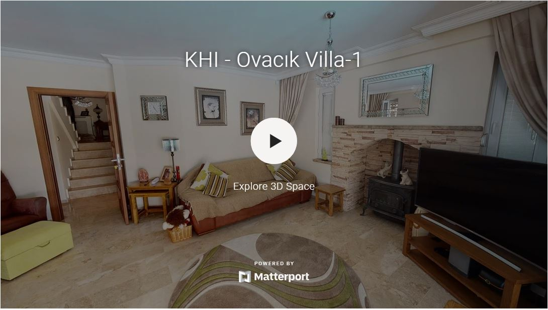 best properties for sale in Fethiye